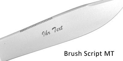 brush-script-mt