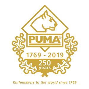PUMA® Chronik