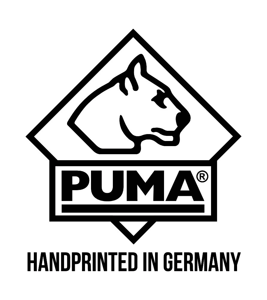 puma_t-shirt_white-hunter03