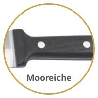 2in1_Mooreiche