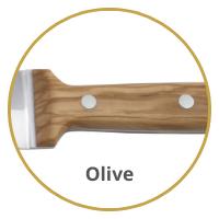 2in1_Olive