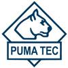 PUMA TEC (USA)