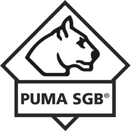 PUMA SGB (USA)