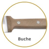2in1_Buche
