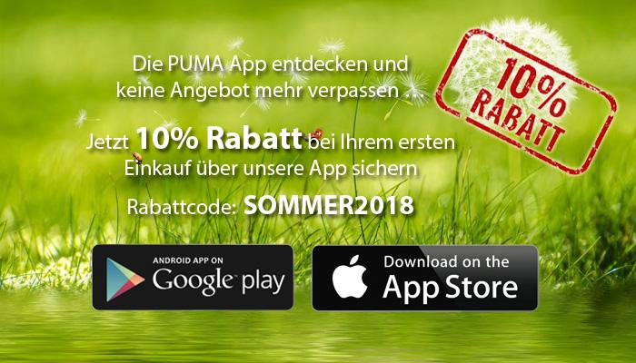 Rabatt_Sommer20185b1f65ec0f616