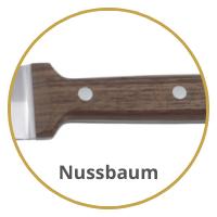 2in1_Nussbaum
