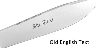 old-english-text-mt