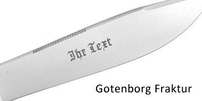 gotenborg-fraktur