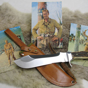 dating-puma-white-hunter-knife-smoking-porn-pictures